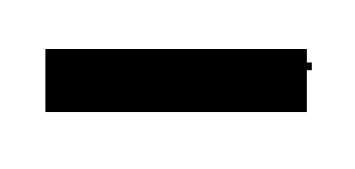 mobili da bagno - pattono srl - Pattono Arredo Bagno Genova