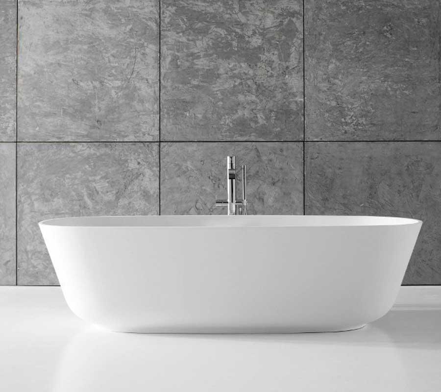 Vasche da bagno - Pattono srl