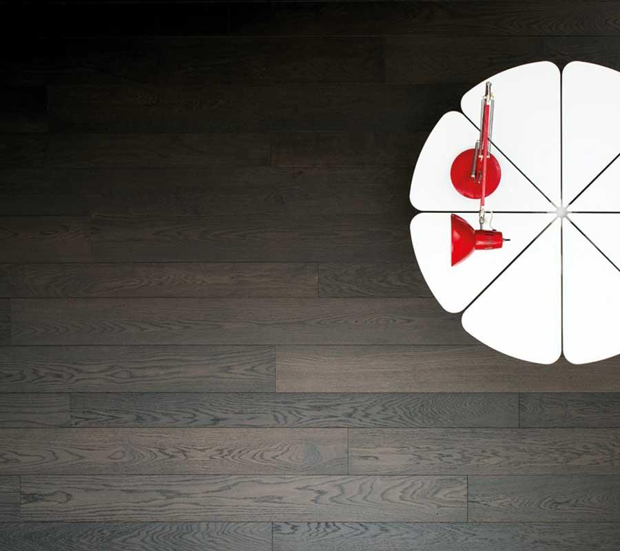 pavimenti in legno - pattono srl - Pattono Arredo Bagno Genova