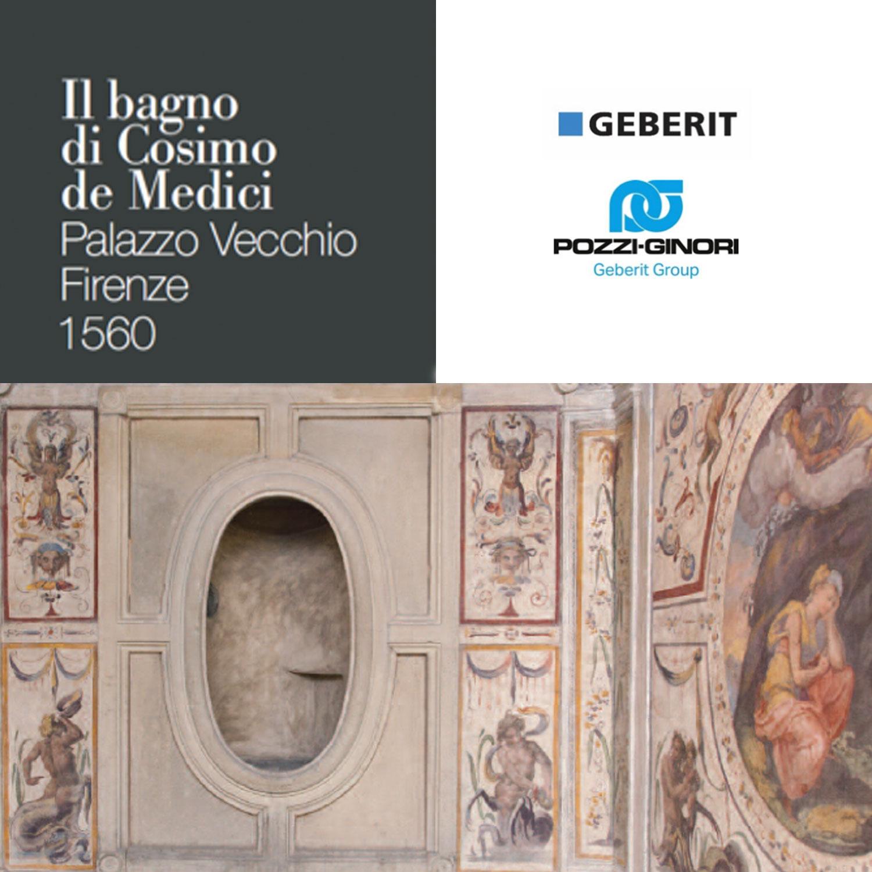 eventi archivi - pattono srl - Pattono Arredo Bagno Genova